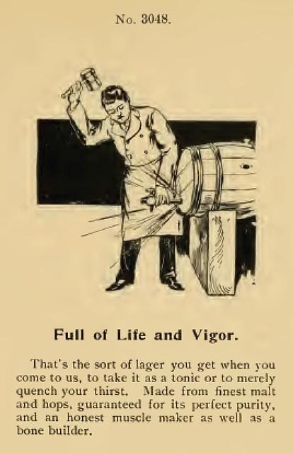 1899-liquor-book-3048
