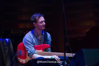 Lukas Drinkwater -3813   by MusicCloseup