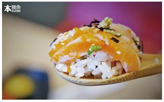 太平本鰻魚料理屋-41