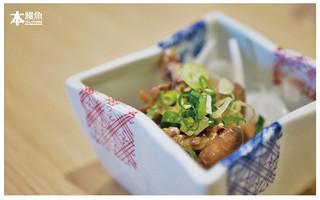 太平本鰻魚料理屋-10