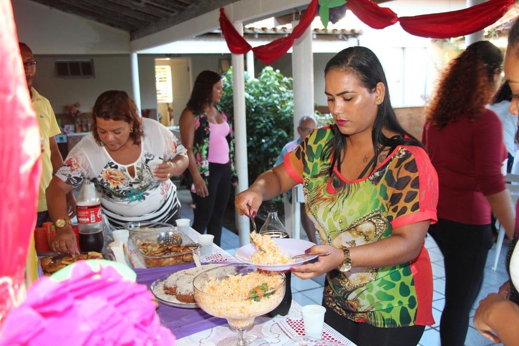 Celebração da Paixão de Cristo no Lar de Idosos Sant'Anna em Alcobaça (26)