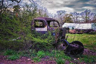 Maplesville Auto