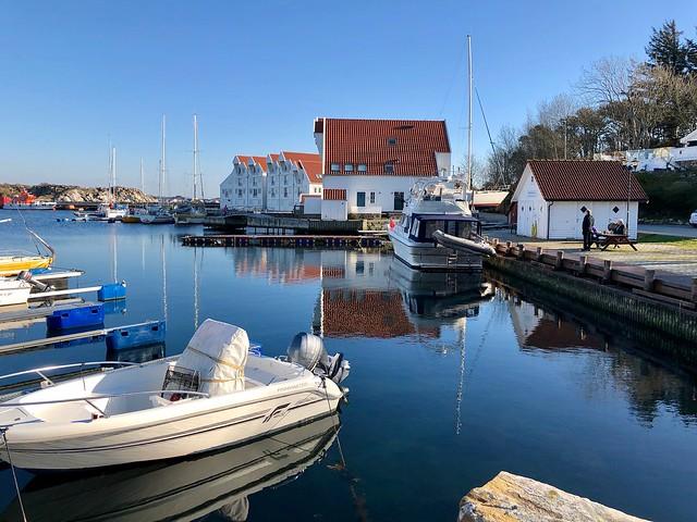 2019 Norway Trip