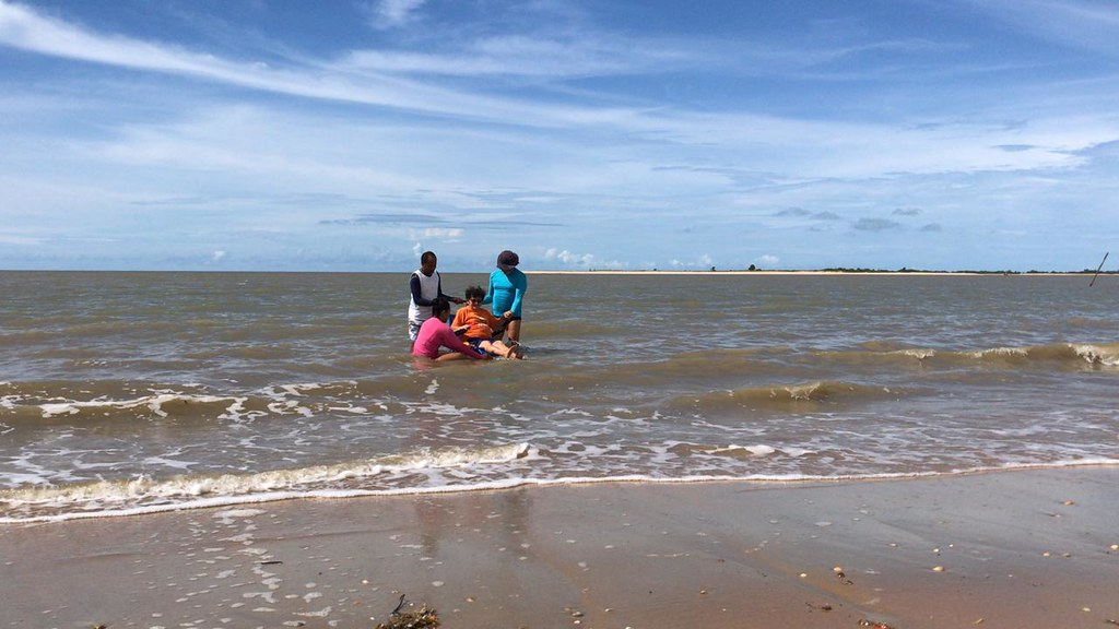 projeto praia para todos (3)