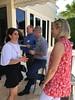 SOM Alumni get together in Florida