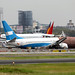 more recent junk at MNL/RPLL! by Jaws300