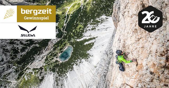 Bergzeit_5_Gipfel_Salewa_Facebook