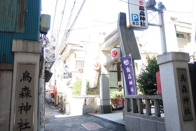 karasumorijinja_003