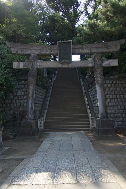 shinagawajinja_007