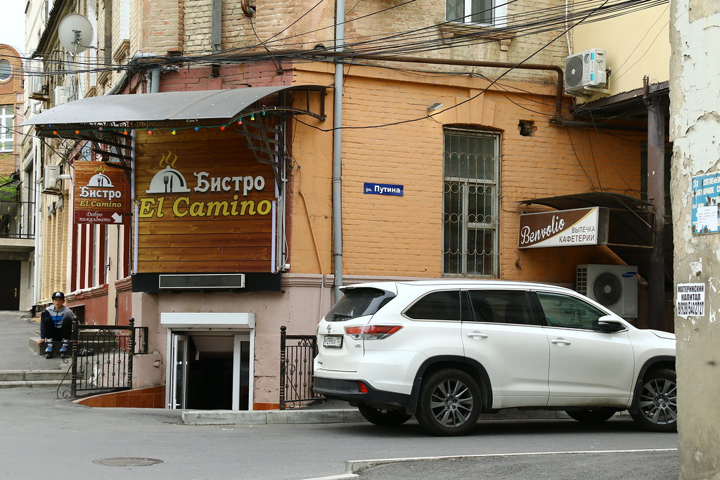 Makhachkala_ma19_130