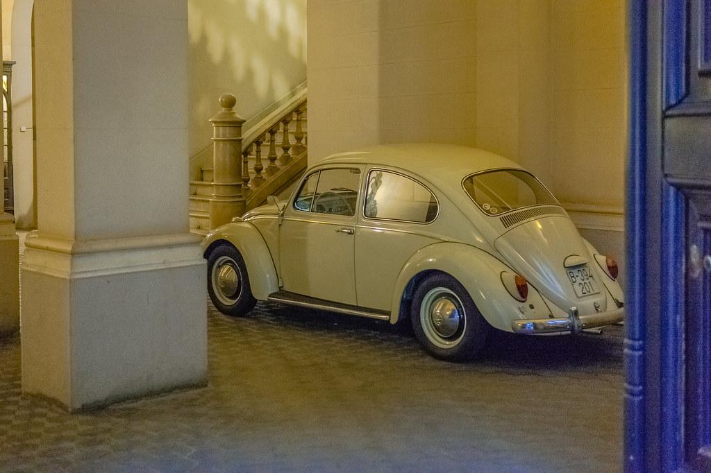 Charming. Great cars! Золушка приехала. DSC_6518