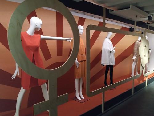 Modemuseum