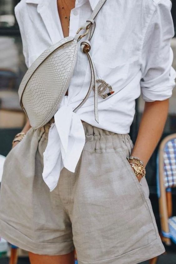 street style spring outfit inspiration1