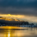 gig harbor sunrise-01569-2
