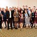 CEU One: Alumni Reunion Gala 2019 Group Photos