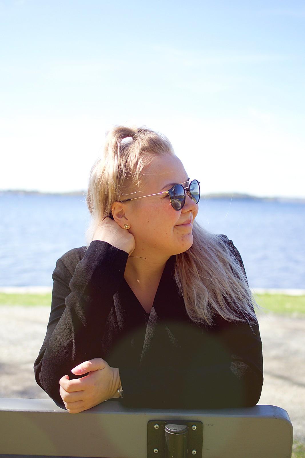 asu_hatanpää_1
