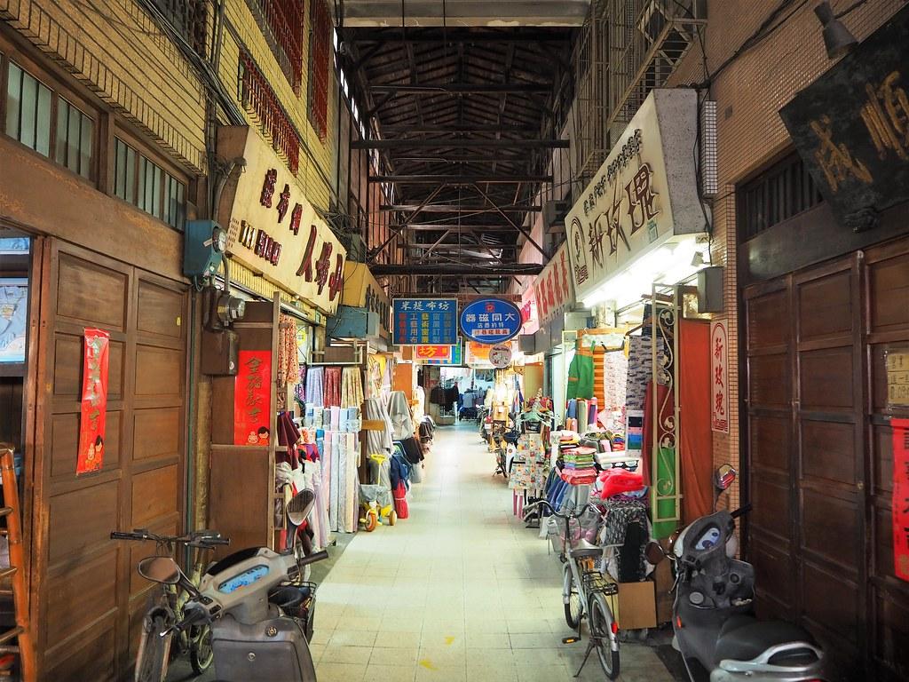 中西區西市場 (2)
