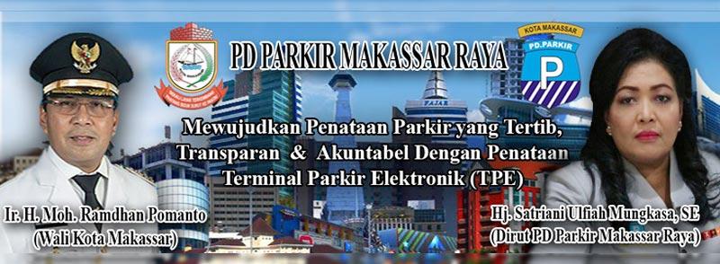 PD-Parkir-Kota-Makassar