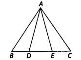 NCERT Solutions for Class 9 Maths Areas of Parallelograms and Triangles Ex 9.4 Q2