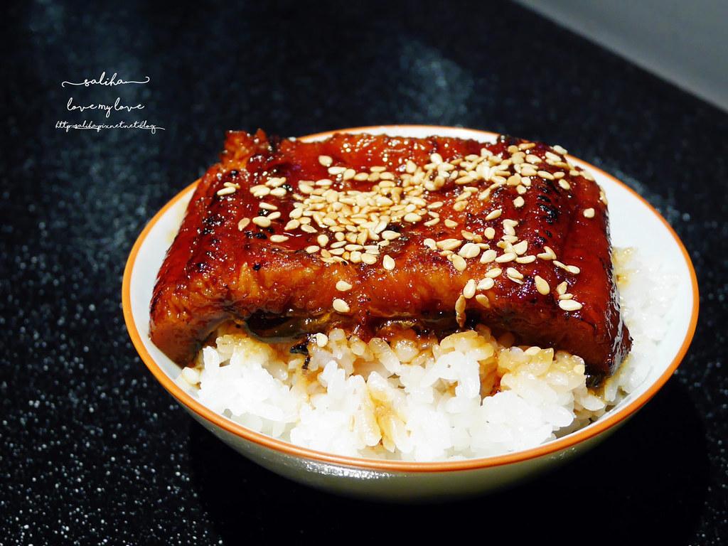 台北東區竹苑shabu高級鍋物海鮮好吃火鍋忠孝敦化站附近餐廳 (5)