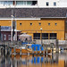 Plankebyen 1.13, Fredrikstad, Norway