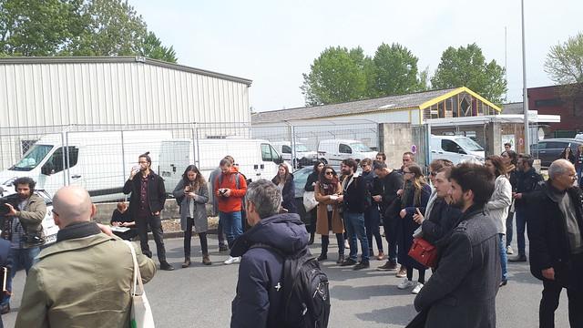 2019-04-E15 Plaine Sud Garonne