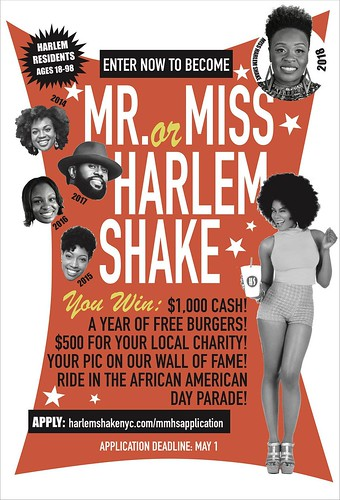 via Harlem Shake (3)