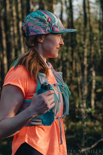 CamelBak Ultra Pro Vest | by piposilmilla
