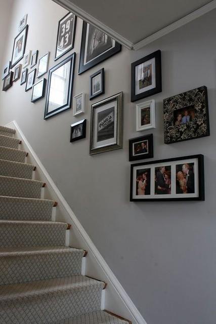 Mobel Ideen Fur Wohnzimmer Sei Es Dass Du Dein Erstes De Flickr