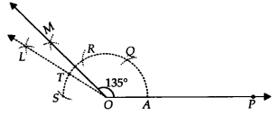 NCERT Solutions for Class 9 Maths Chapter 11 Constructions Ex 11.1 q4B
