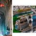 Antes y después del incendio de Notre Dame | slider