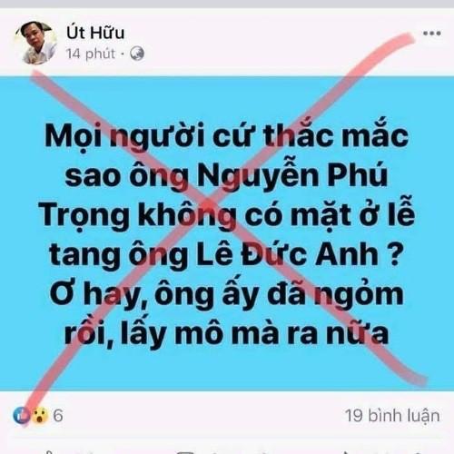 loibinh_lehuuthuan01