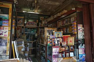 I buy my films here,ร้านอุปกรณ์โฟโต้ พลับพลาไชย