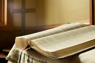 Online Church Donelson