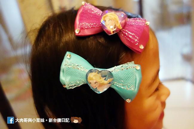 冰雪奇緣化妝美妝組 兒童彩妝 無毒化妝品 (33)