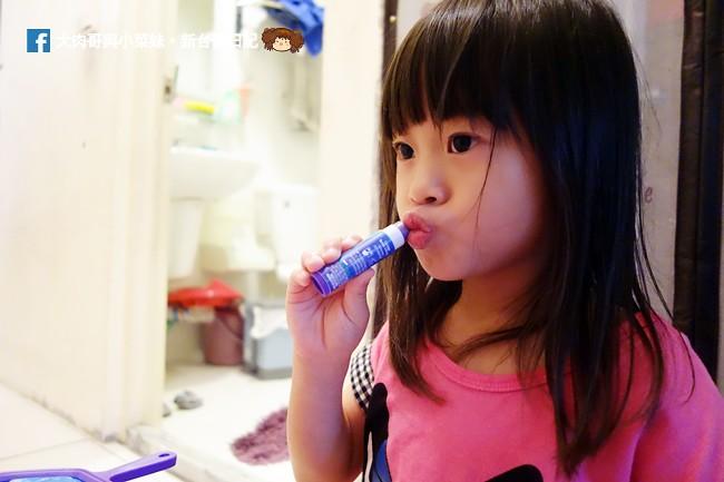 冰雪奇緣化妝美妝組 兒童彩妝 無毒化妝品 (29)