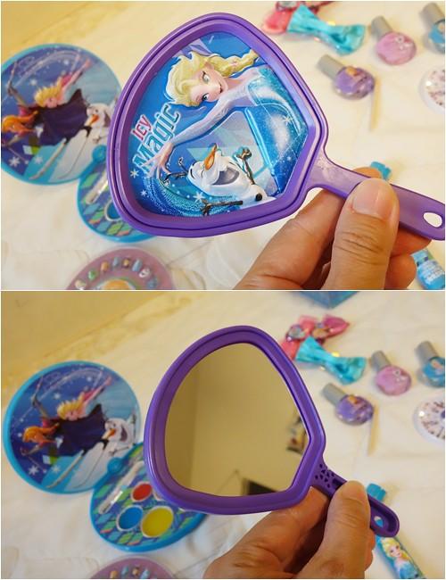 冰雪奇緣化妝美妝組 兒童彩妝 無毒化妝品 (6)
