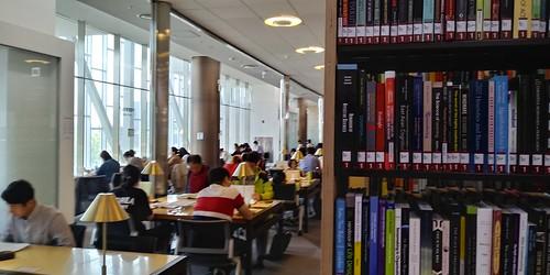 세종국립도서관