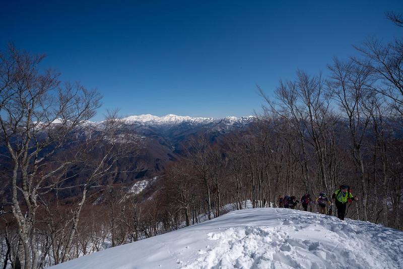 20190309_荒島岳_0154.jpg