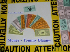 MoneyCover