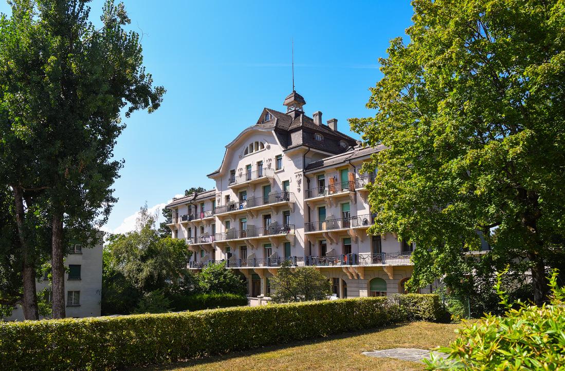 Lausanne-(35)