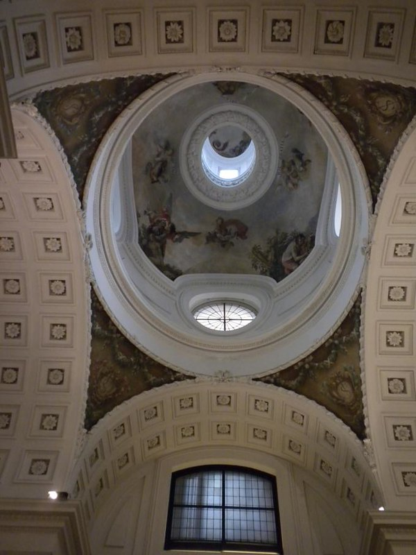 Real_Oratorio_del_Caballero_de_Gracia_(Madrid)_04