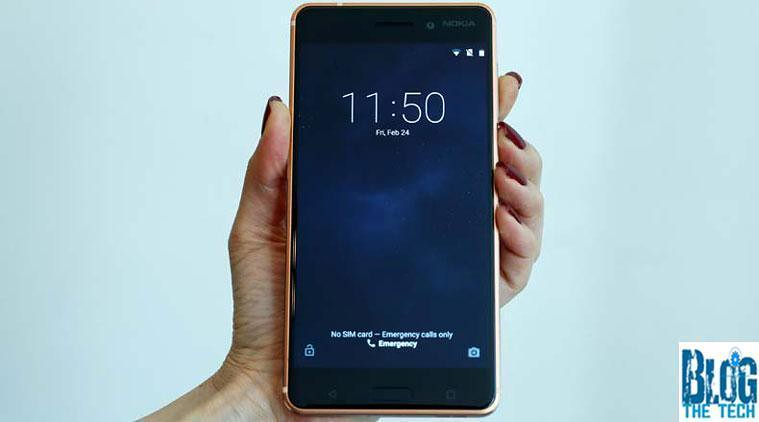 How to root Nokia 2