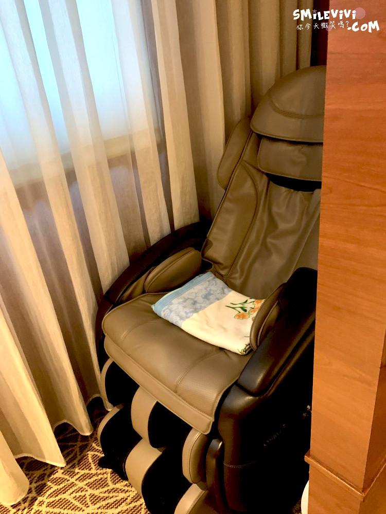 台灣∥高雄小港國際機場摩爾貴賓室(MORE PREMIUM LOUNGE)體驗 32 46908481535 ac5f7be173 o
