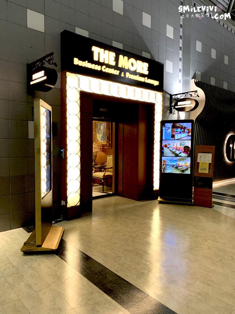 台灣∥高雄小港國際機場摩爾貴賓室(MORE PREMIUM LOUNGE)體驗 5 46908486205 50454a25c5 o