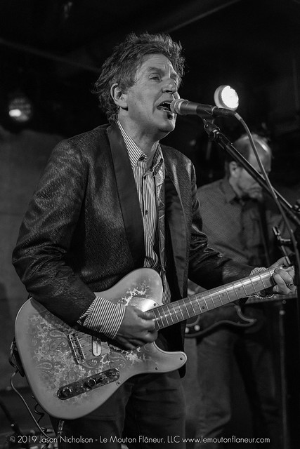 Dream_Syndicate-9_DS307403