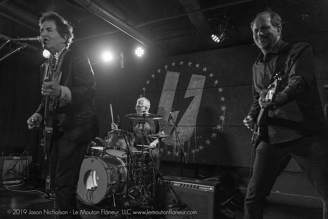 Dream_Syndicate-5_DS307304