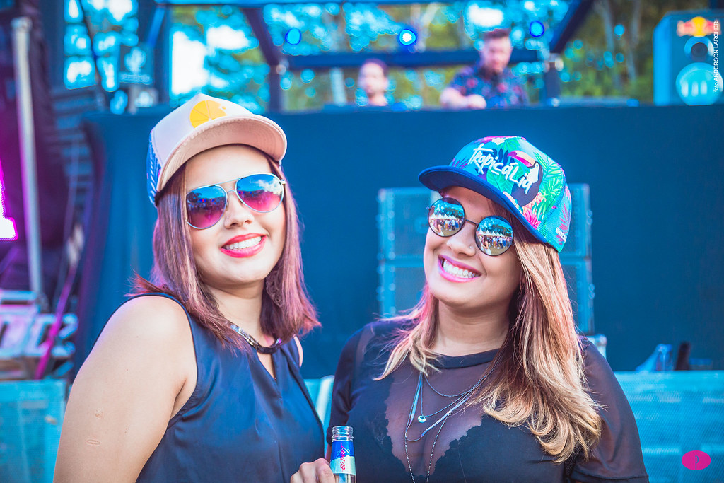 Fotos do evento SUNSETVILLE 2019 em GREEN HILL JF