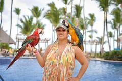 Punta Cana MIRONIS 😎  NANCY   puntacana#nancydonis#nancymironis#minancyta#lamejor#theparadise#enelparaiso#felices#rd#republicadominicana#mironis#viviendo#marcanthony#wilbermiron#sonmiron#salcoatitan#salvipride#salvadoreño#losangeles#valentinesd