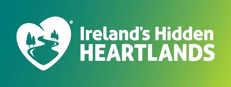Ireland's Hidden Heartlands